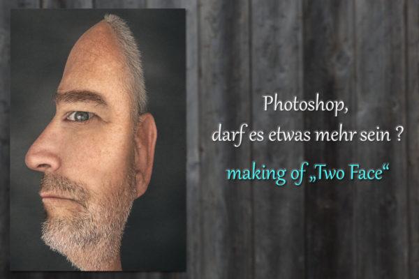 Kunst | Meerbusch | Digiart | Fotograf | Andreas Piontkowski | Portrait