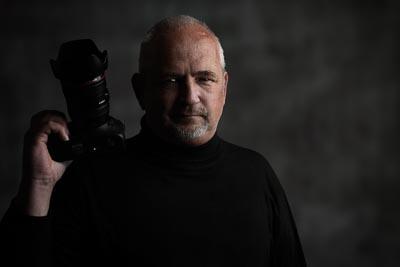 Andreas Piontkowski | Fotograf aus Meerbusch
